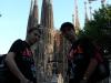 Barcelona-Twincam.jpg